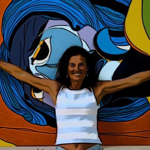 Valeria Pontoglio