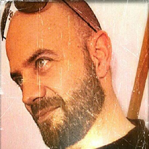 Fabio Boccalon